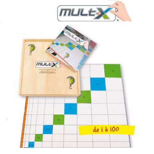 jeux pour apprendre les multiplication s