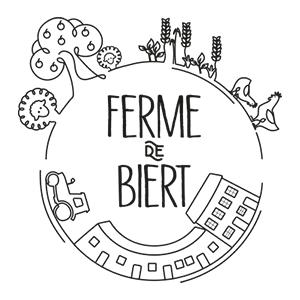 ferme de Biert Florennes