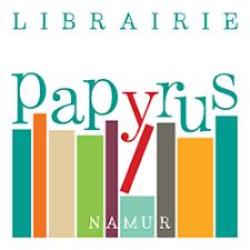 papyrus-namur-librairie